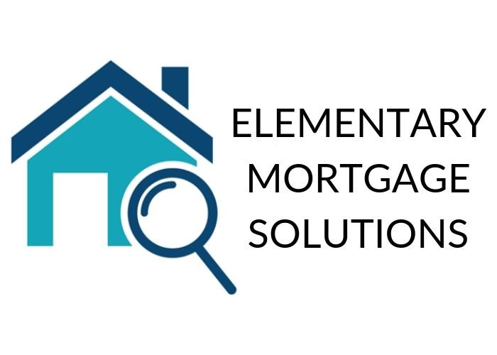 Elementary Mortgage Solutions