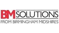 Mortgages from Birmingham Midshires