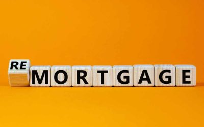 A Guide to Remortgaging