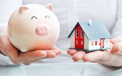 95% Loan-to-Value Mortgages are Back