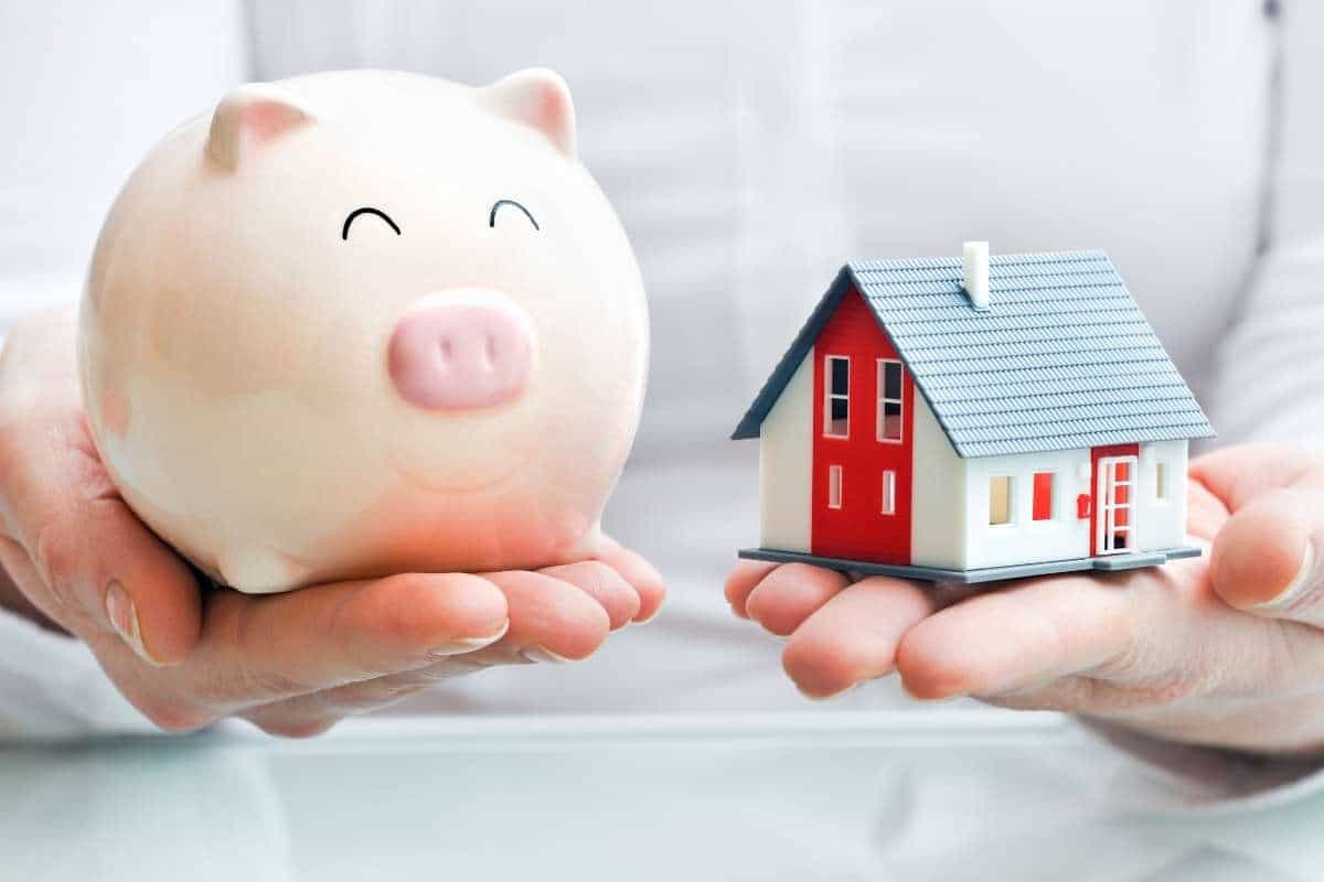 95% Loan-to-Value Mortgages